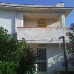 Villa Orsella